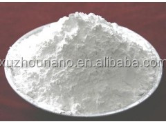 Electronic Ceramics Barium Titanate Powder, BaTiO3 Powder Suppliers