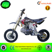 CRF MODEL 140cc dirt bike brand new for sale