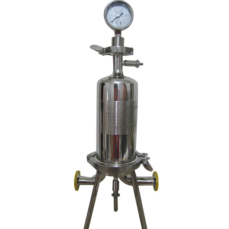 Promotional Wholesale china import water filter machine price