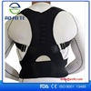 2015 Aofeite New Products Adjustable Posture Corrector Back Support Belt