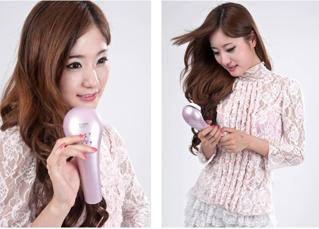 New style popular high quality enhance nutrition absorb ability for skin beauty light led system