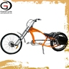 /product-detail/chinese-manufacturer-electric-beach-cruiser-for-men-hummer-fat-tire-e-bicycle-60576210514.html