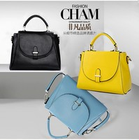 cheap price wholesale handbag for young girl handbags woman genuine leather