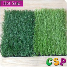 Cheap football fire resistant artificial indoor soccer turf