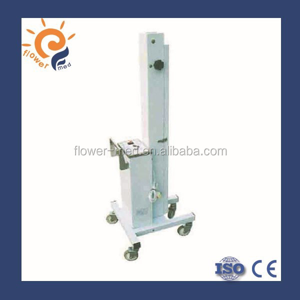 FC-41 Hospital Ultraviolet radiation sterilizing trolley