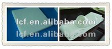polyester filter bag/nonwoven fabric for cement industry