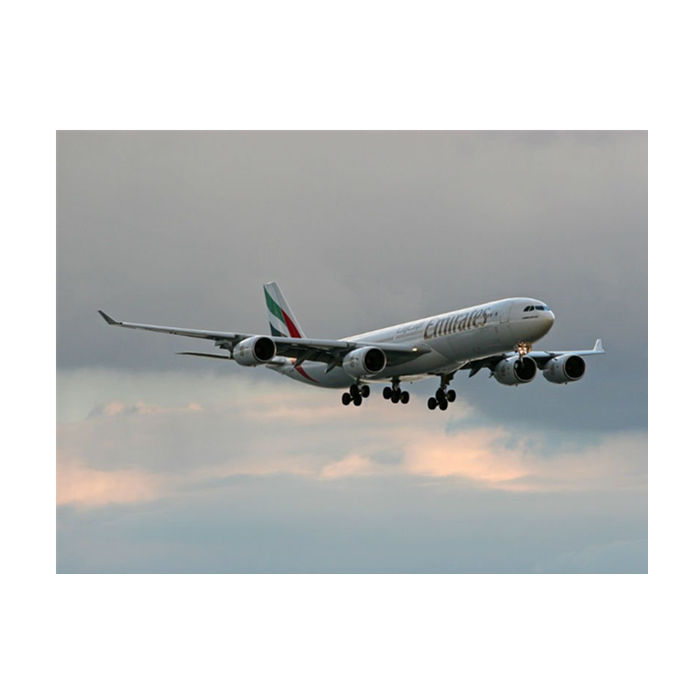 Cheap Air freight shipping /China shipping agent to USA