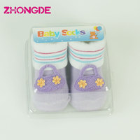 Quality design best selling socks for newborns