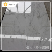 Factory Price Professional Promotion Price Egyptian Yellow Marble Slab