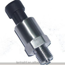 10ma Engine Oil Pressure Sensor for Automobile Industry