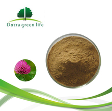 Supply Free Sample Nature Red Clover Extract Powder