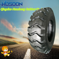 used tires in bulk 18.00r33 passenger tyre