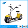 Hot sale best price Harley01 two wheel mobility scooter motorcycle for adults