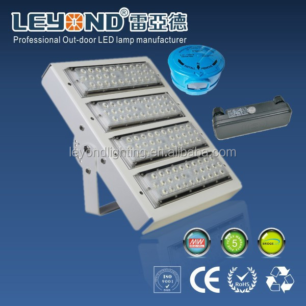 2700-7000K Color Temperature(CCT)and Flood Lights Item Type led construction working light