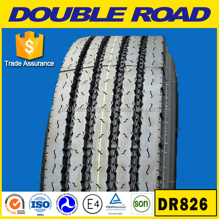 600-16 650-16 600-15 700-15 8.00R20 750-15 8.25R16 825-20 Bias Light Truck Tyres With Low Price Radial Used Truck Tires For Sale