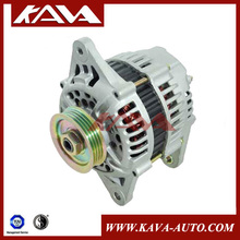 Alternator For Nissan Sunny B12,2310053A00,2310056A10,2310056A11