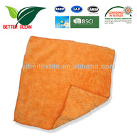 cleaning microfiber towels Terry Aquis
