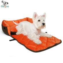 Multifunction Dog Sofa Beds Foldable Winter Puppy Cushion