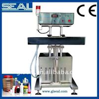 SR-4000A High-speed water-cooled chemicals Induction sealer