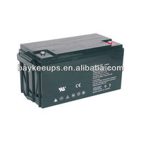 12V 80Ah Maintain Free Micro Solar Ups Battery