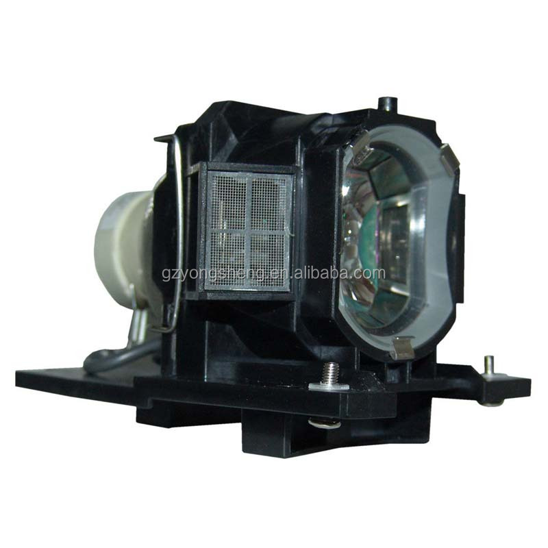 For Hitachi DT01021 projector lamps uhp 210w