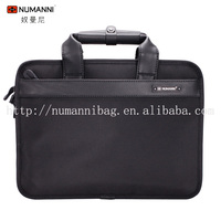 laptop trolley travel 17 inch leather laptop bags