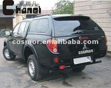 Pick up truck Hard Top for Mitsubishi L200