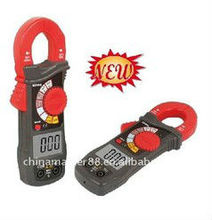 Digital Clamp Meter MT-90A