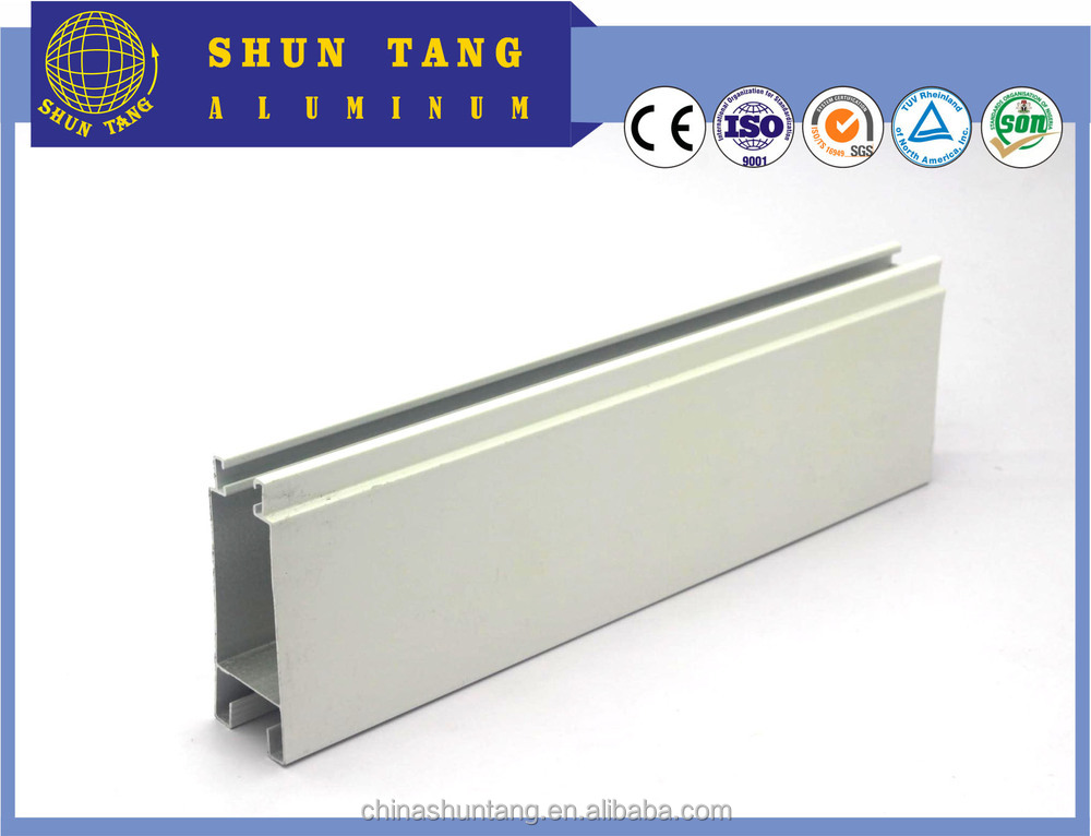 aluminium profile,aluminium extrusion profile, 6063 6061 industrial profile window