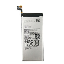 3.85 volt li ion mobile phone battery for samsung EB-BG930ABE Galaxy S7 G930A G930F G930V G9300