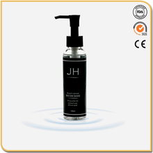 Private Label Silicone Lubricant Personal Lubricant Sex Lube Anal Sex Lubricant by JH