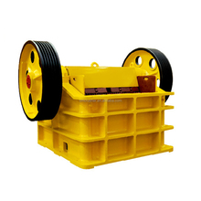 stone crusher jaw price mini crusher plant