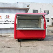 hot food kiosk fried pie machine hot dog occasion mini car pizza vending machines for sale ice cream machine food cart