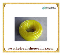 Braid vinyl Hose
