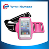 Popular in us for sport armband universal Case