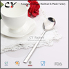 High Quality Made in China small stainless steel honey spoon