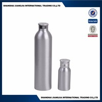 For Alcohol Drink Different Types Aluminum Water Bottles Whole Foods Water Bottle