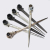Scaffold Spanner Wrench Ratcheting Podger 2 Way for Steel Erecting Scaffolders