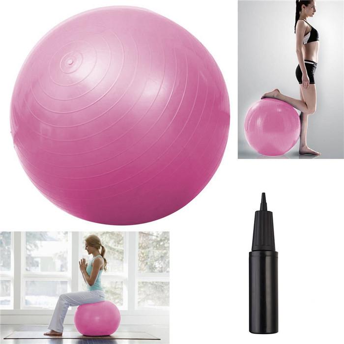 gymnastic bal (17).jpg