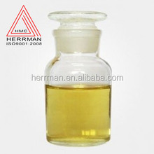 T321 Sulfurized Isobutylene Gasoline Oil Antioxidant Lubricant Additive for Additives Package
