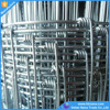 2m height hot dipped galvanized cattle fencing / knot fence / cheap field fence panel
