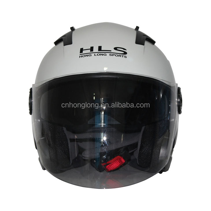 Off-Road Racing Open face helmet for Motorcycle,Motocross Accessories,Europea Homologation Standard,High quality