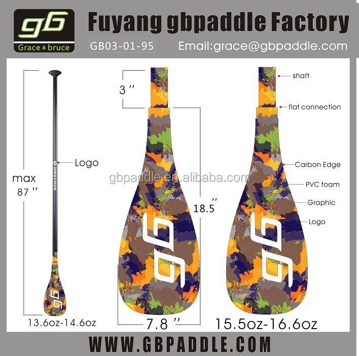 China wholesale inflatable board stand up paddle