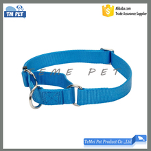 custom silk screen printing bark collar dog training collar
