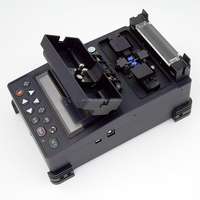 High quality of FL-115 Handheld Fusion Splicer manufactured in China