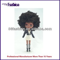 Plastic fashion girl dolls factory made baby sex doll