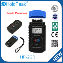 HP-2GR Hot Sell Delicate Multicolor thermohygrometer humidity temperature sensor meter,Humidity & Temperature Meter