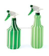 1 LITRE WATER SPRAYER