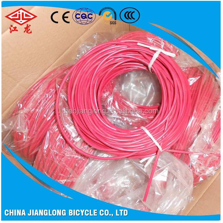 Professional factory supply high quality steel inner wire bicycle brake wire