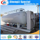 5CBM Cooking Gas Refilling Station 5m3 LPG Filling Plant for 2tone Mini LPG Gas Station